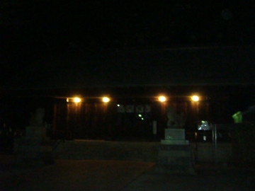 _5__20120831